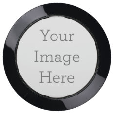 Create Your Own Usb Charging Station at Zazzle
