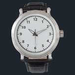 "Create Your Own Watch Template, Add Your Own Image<br><div class=""desc"">Template for creating your own watch! Just add your own image. Click &#39;CUSTOMIZE IT&#39; below the image, and use the tools to the right to create your watch. Click &#39;Add Image&#39; and off you go! The roman numerals template is included, so you only need to add your choice of image....</div>"