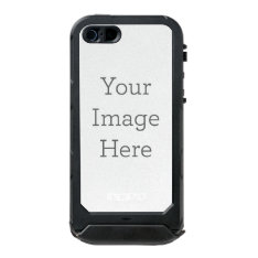 Create Your Own Waterproof Iphone Se/5/5s Case at Zazzle