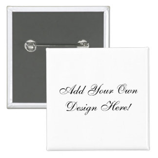 Create Your Own Wedding Button Pin