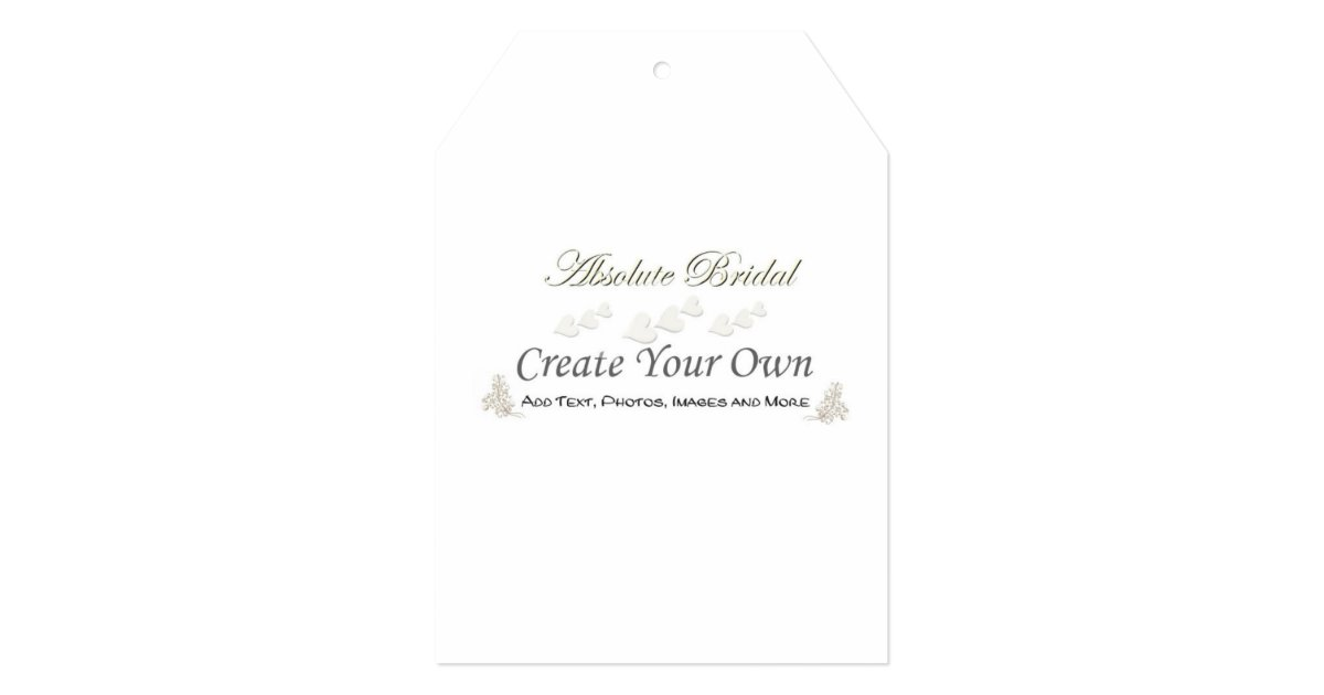 Wedding Invitations Make Your Own: Create Your Own Wedding Invitations