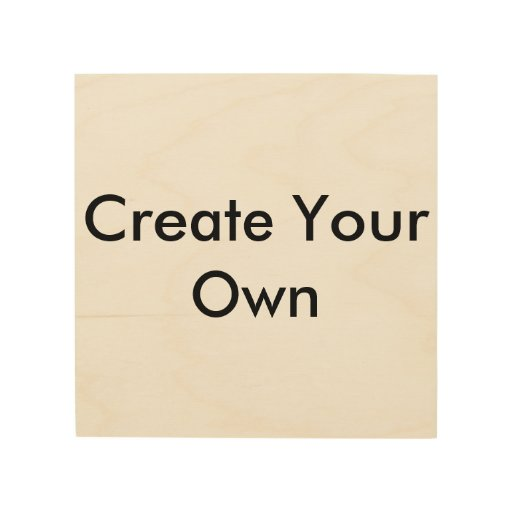 Create Your Own Wood Wall Art  Zazzle. Mini Storage Phoenix Az Tv Everywhere Comcast. Training For Sales Reps Harbor Lights Tanning. Computer Programming Major The Whistle Blower. Information About Laptop Schools Pittsburgh Pa. Vatterott Online Login Getting A Gsa Contract. Game Design Colleges Online Security Test. Advanced Massage Therapy Henderson Bail Bonds. Diet Rheumatoid Arthritis Car Rentals England