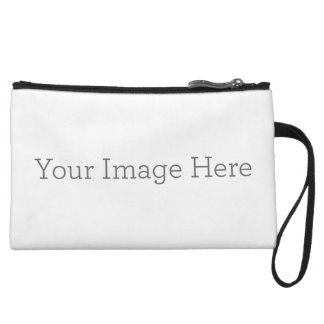 Create Your Own Wristlet Wallet