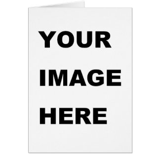Create Your Own Zazzle Product Cards