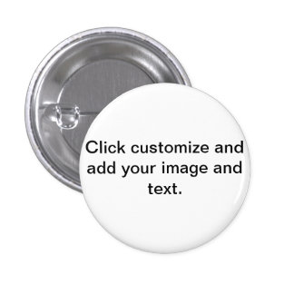 Create Your Very Own Button