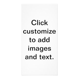 Create Your Very Own Photo Card