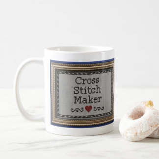 Created by you! coffee mug