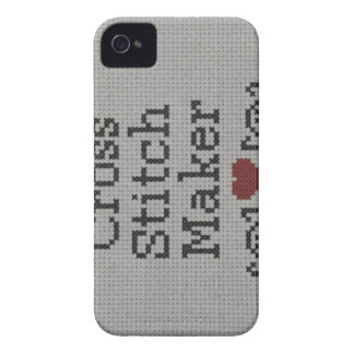Created by you! iPhone 4 cover