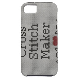 Created by you! iPhone SE/5/5s case