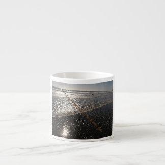 createplay espresso mug