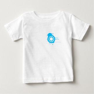 Creatiff Baby T-Shirt