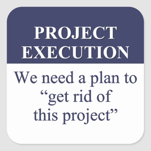 coun 512 proposal project Almost any business engaged in providing goods or services will at some point have to reply to a request for proposal, or rfp the biggest mistake in writing a proposal is to approach it as a fill-in-the-blank task.