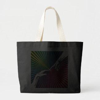 Creation Canvas Bag