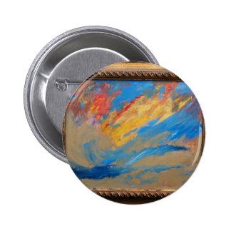 Creation Button