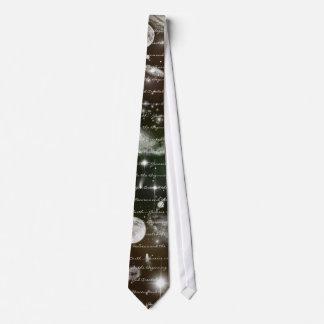 Creation Men's Tie