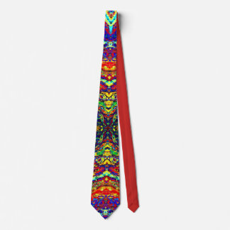 Creation Neck Tie