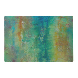 Creation Placemats