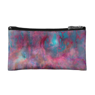 Creation Playground Fantasy World Cosmetic Bag