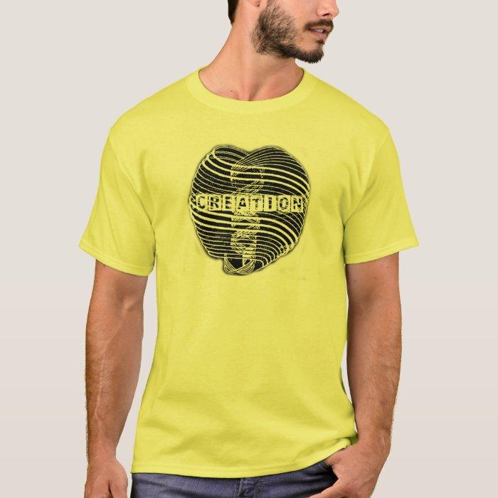 creation T-Shirt