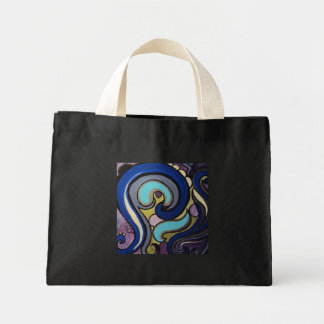creation tote bags