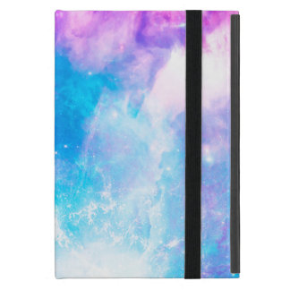 Creation's Heaven Case For iPad Mini