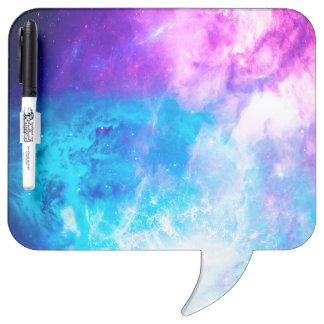 Creation's Heaven Dry Erase Board