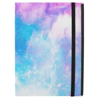 """Creation's Heaven iPad Pro 12.9"""" Case"""