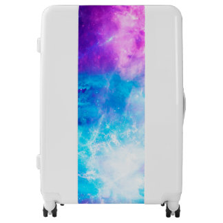 Creation's Heaven Luggage
