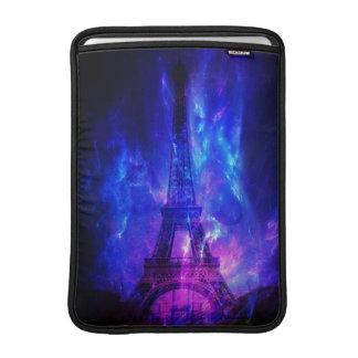 Creation's Heaven Paris Amethyst Dreams MacBook Air Sleeve