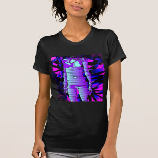 creations of Michel mully T-Shirt