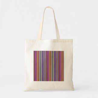 Creative backgrounds colorful lines stripes graphi tote bag