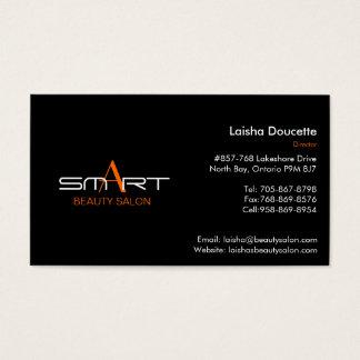 Creative Business Card Design_9