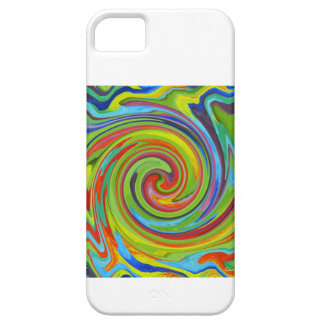 creative Case Mate iPhone 5 Barely There And cover iPhone 5 Cover