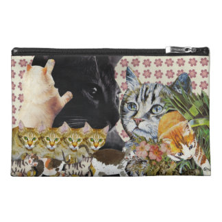 Creative Cats Travel Bag Travel Accessories Bag