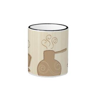 Creative Coffee Mug