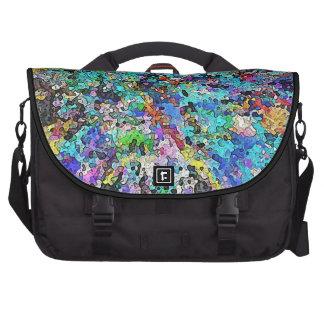 Creative Colors #3 Computer Bag