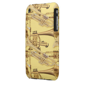 Creative Covers - iPhone 3G / 3GS Case
