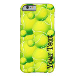 Creative Covers - iPhone 6 case iPhone 6 Case