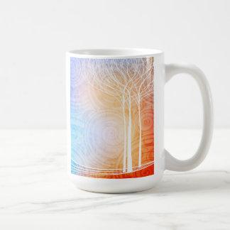 creative deisgn mug