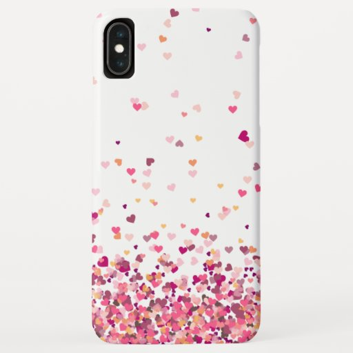 Creative design cover for your cell phone.