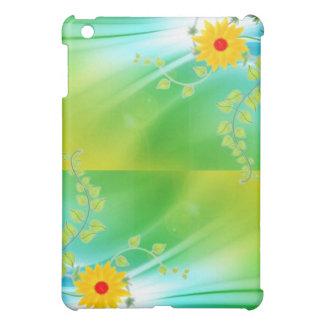 creative design iPad case