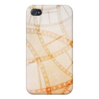 creative design iphone case