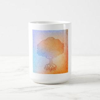 creative design mug