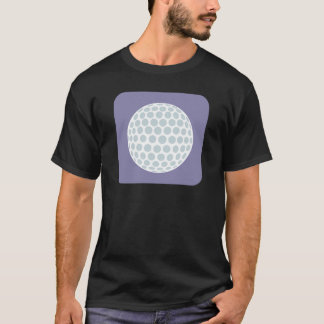 Creative Golf Ball T-Shirt