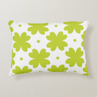 Creative Ideal Marvelous Commend Accent Pillow
