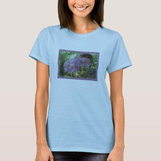 Creative Imagery T-Shirt