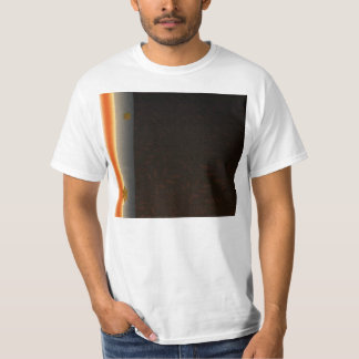 Creative light orange blossom T-Shirt