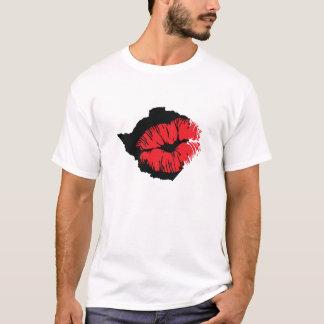 Creative Love - Kiss T-Shirt