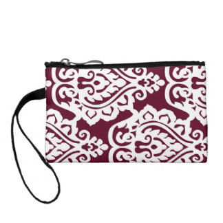 Creative Lucid Tidy Polished Change Purse