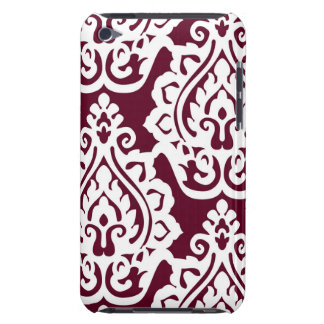 Creative Lucid Tidy Polished iPod Touch Case